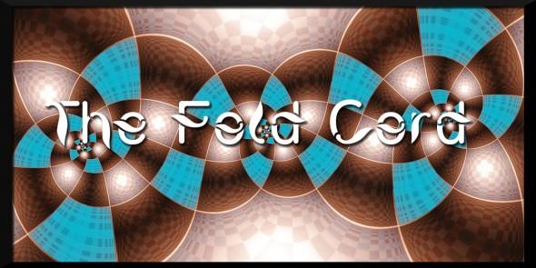 a_threefold_cord____parameters_by_daigian-d4gcrhh