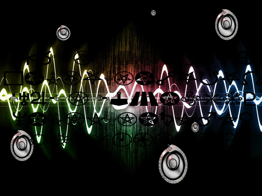 audio-sound-waves-img1