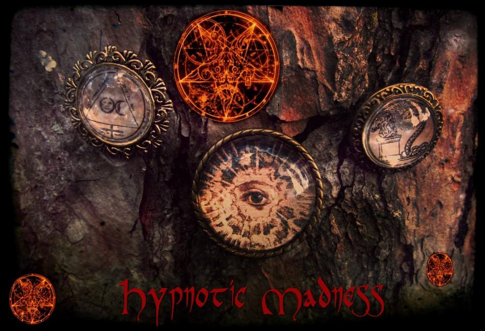 black-insignia-1-the-occult-the-mystic-the-symbols-ornaments