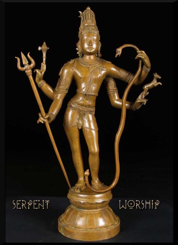 bronze-shiva-a