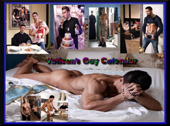 Gay hotels in bangkok