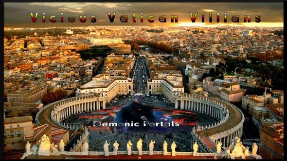 catholic_church_vatican-HD