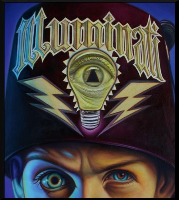 eyeofilluminatidetail1
