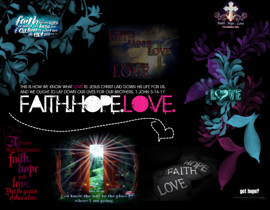 faith_hope_love_by_missophisticated
