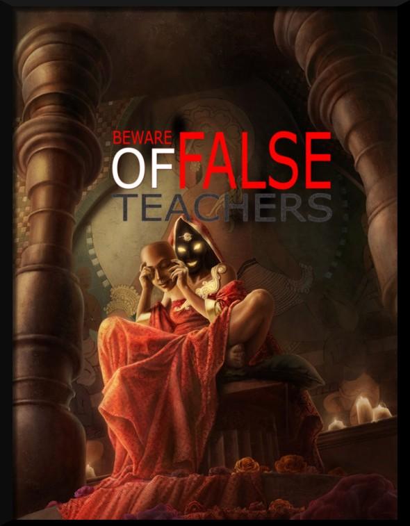 false_goddess_by_dallas_williams-d5yrxha