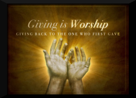 giving-is-worship_t-425x318