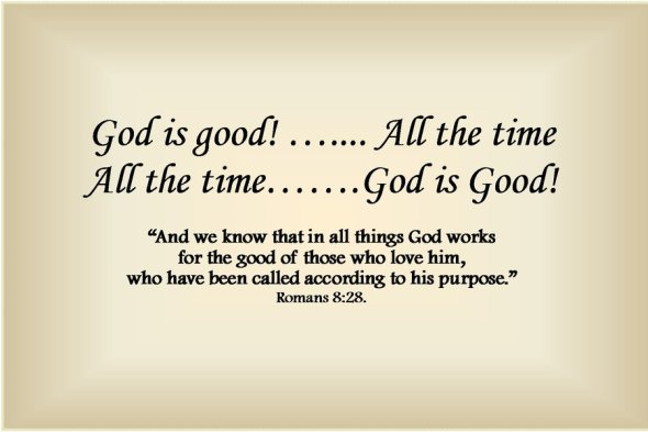 god_is_good_by_zandkfan4ever57-d3h15rw