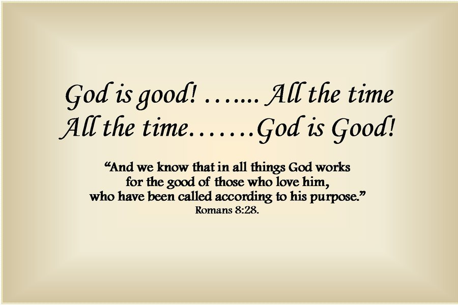 god_is_good_by_zandkfan4ever57-d3h15rw