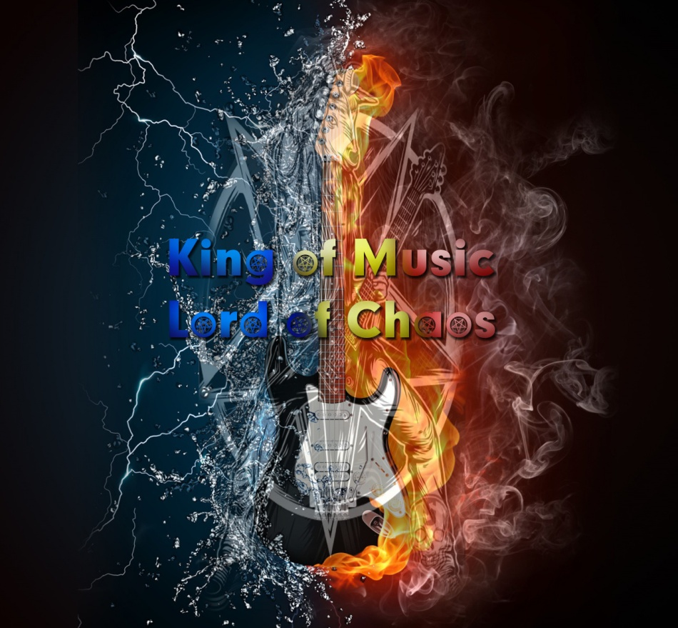 guitar-in-fire-wallpaper-images-photos-0322130957