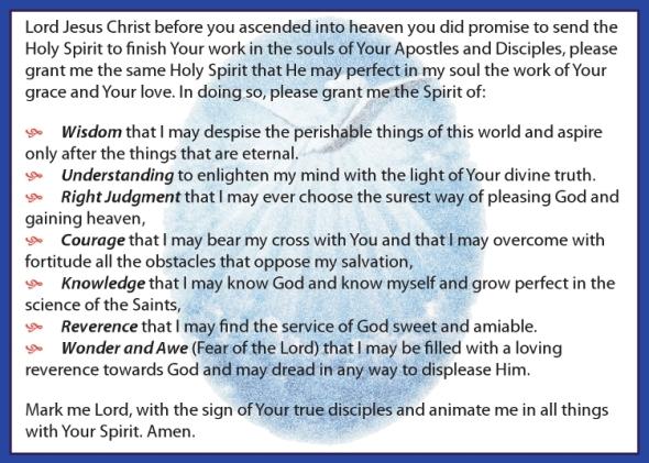 Holy-Spirit-Prayer
