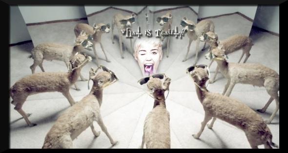 IlluminatiWatcherDotCom-Miley-Cyrus-we-cant-stop