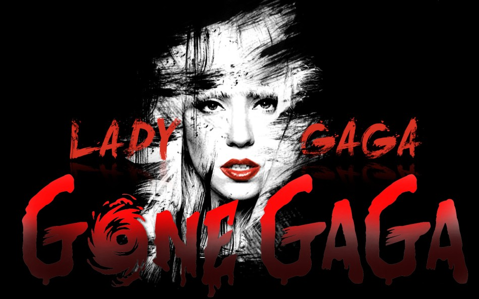 Lady-Gaga-YouCantReadMyPokerFace-1920x1200-Wallpaper