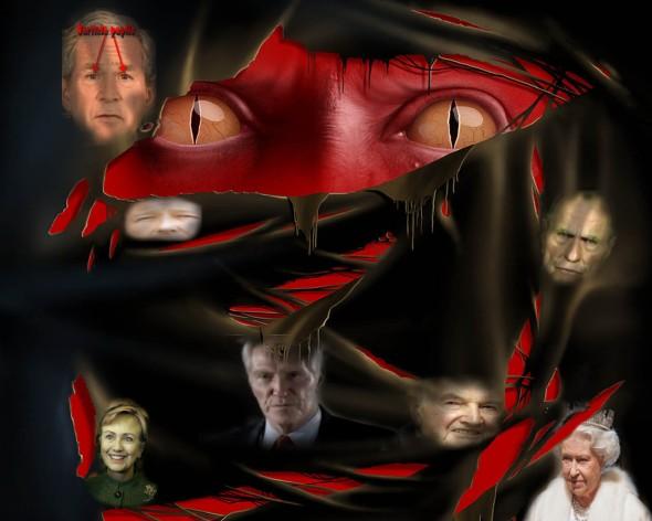 lizard-eye-red-demon