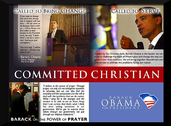 obama-phoney-christian