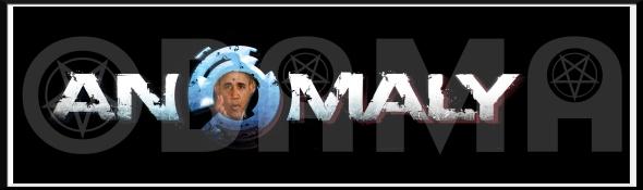 obamaonomoly