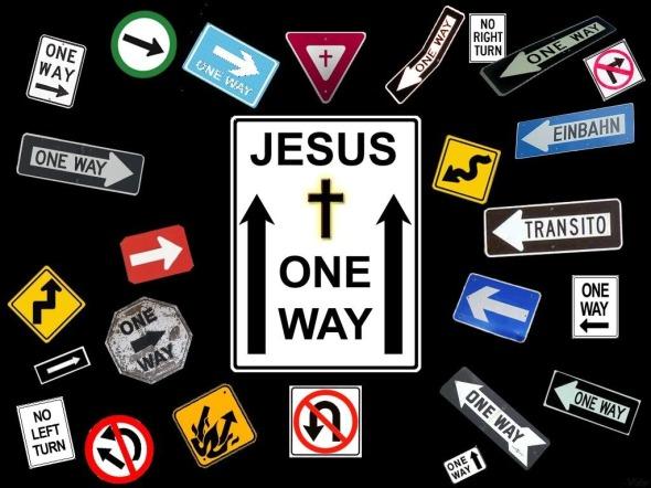 one-way-001