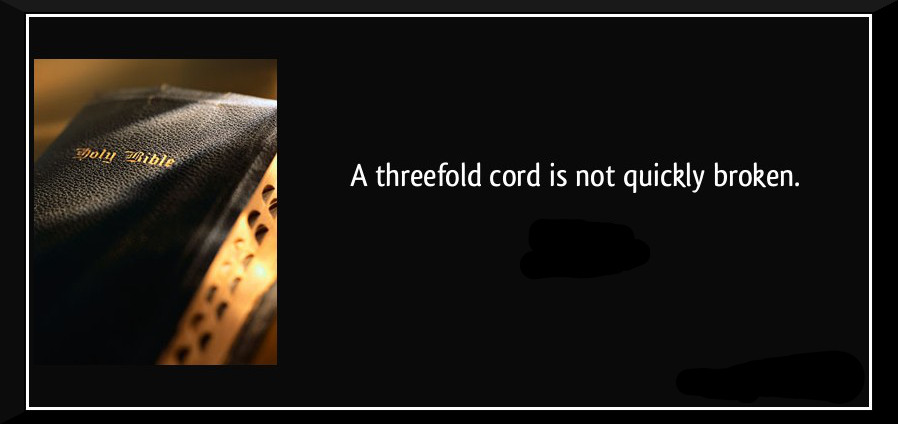 quote-a-threefold-cord-is-not-quickly-broken-bible-303483