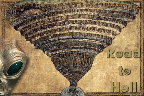 Sandro_Botticelli_-_The_Abyss_of_Hell_-_WGA02853