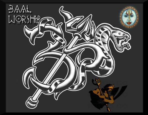 Shiva_tattoo_PrintSnake_trishula__by_Shaman_wwwshamanelectrocom