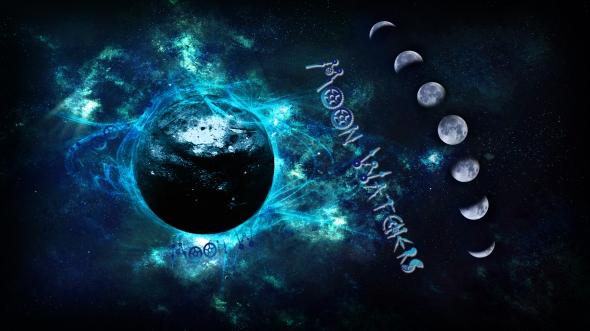 space_art_by_traumuhh-d5g42za