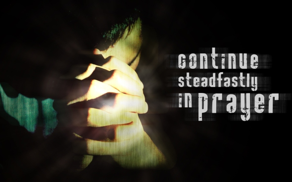 steadfastly-prayer-man-praying-christian_867443
