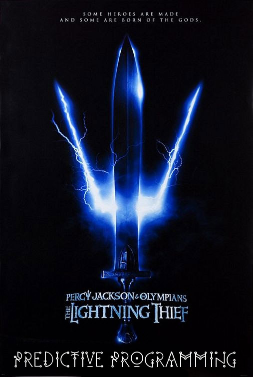 Trident-percy-jackson-and-the-olympians-saga-29547001-507-755