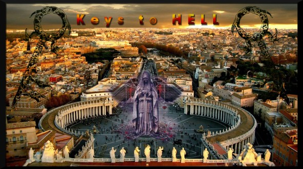 vatican-city-wallpaper-1280x720