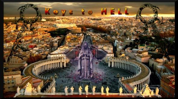 vatican-city-wallpaper-1280x720