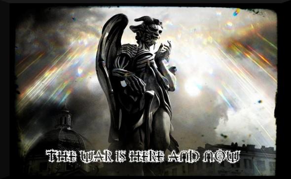 vintaged_angels_and_demons_wallpaper_by_selfversusself-d4i0qf5