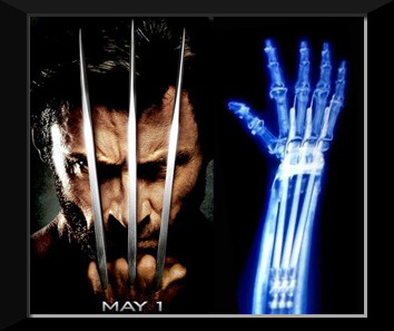 wolverine_trident2_thumb3
