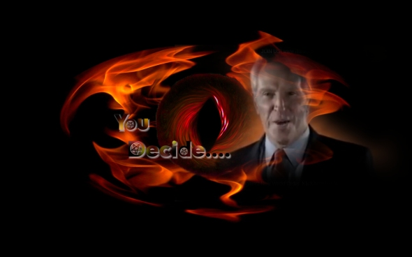 www.eroglamour.com-1-burning-demon-eye