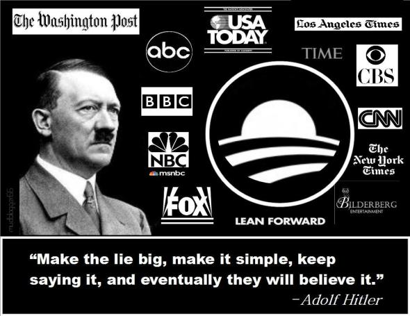 adolf_hitler-the-big-lie