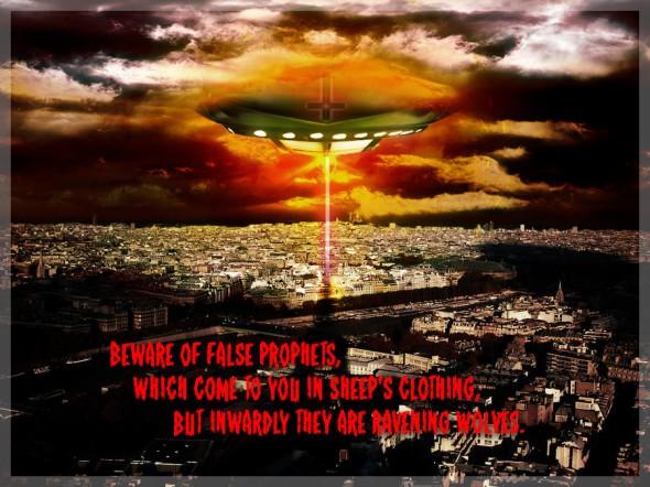 Alien_Invasion_in_Paris_by_raggastoe