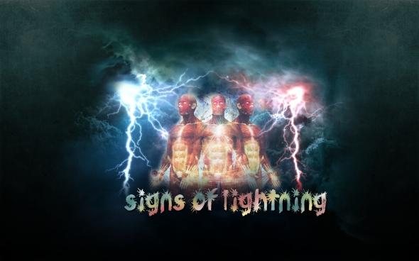 ALIEN_NOVA_Lightning_by_rg_promise