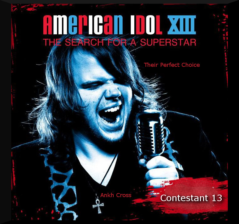 american-idol-2014-top-31-poster-caleb-johnson