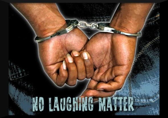 black-man-handcuffs
