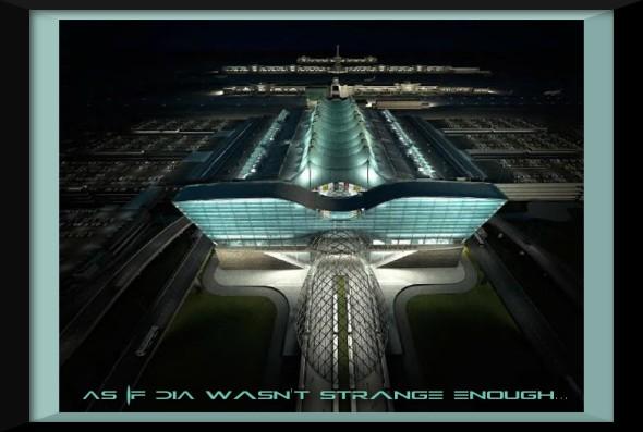 DIA-Southterminal-night