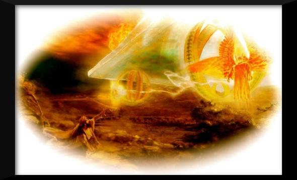 Ezekiel-Watchtower1