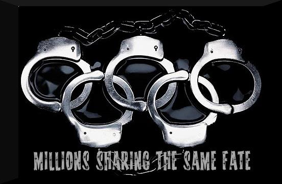 handcuffed_handcuffs-12575