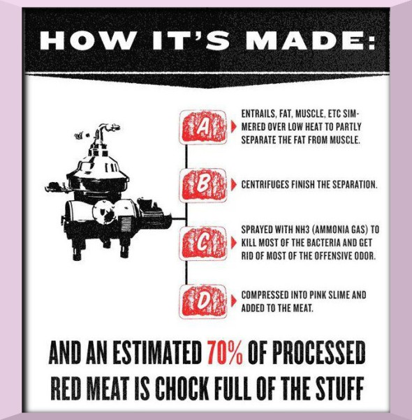 How-Pink-Slime-Is-Made