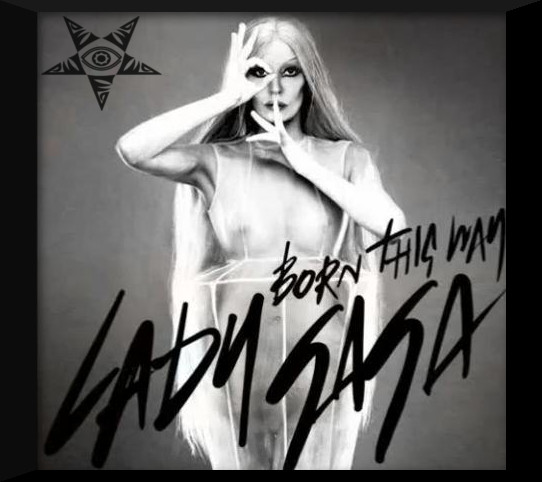 IlluminatiWatcherDotCom-Vow-of-Silence-Lady-Gaga