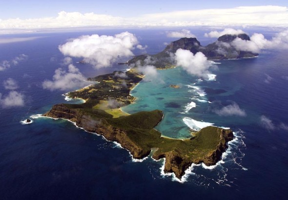 lord-howe-background