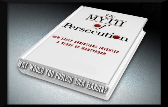 myth_of_persecution