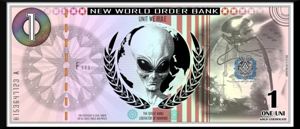 new_world_order_note_bank_by_ironic440-d5ex36v