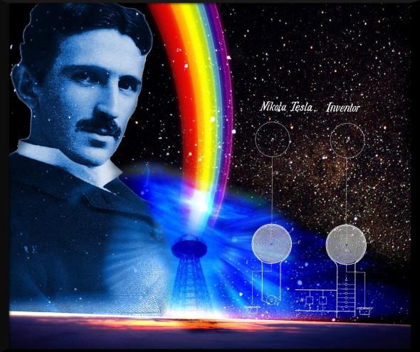 Nikola-Tesla-Secret-Review