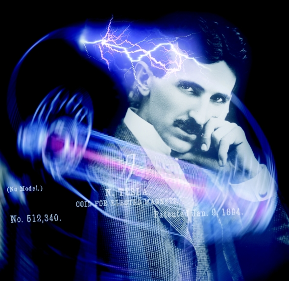 Nikola-Tesla-Wallpaper-HD