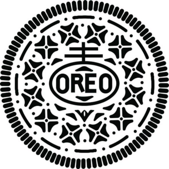 oreo_Page_1_Image_0001