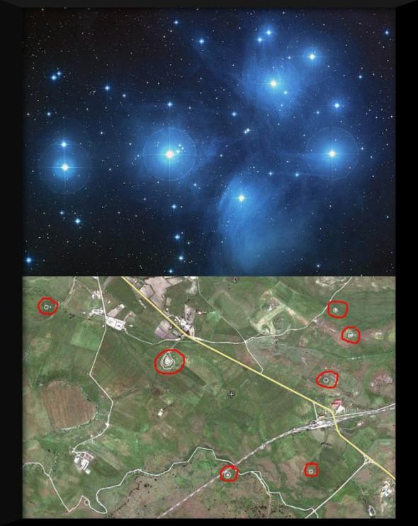 orientamento-astronomico-nuraghe-santu-antine-torralba-anteprima-600x823