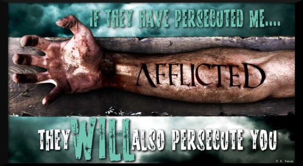 persecution-persecuted-christians