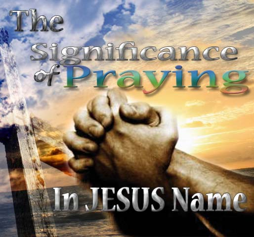 praying_in_jesus_name